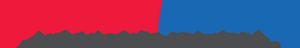 MotionMotive Automotive Services – Service, Repairs & Perform – Brisbane Auto Mechanics Logo