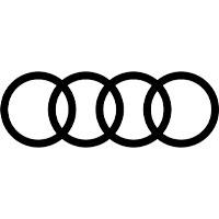Audi Service Mechanic