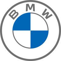 BMW Service Mechanic