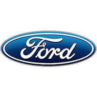 Ford Service Mechanic