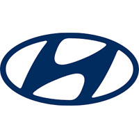 Hyundai Service Mechanic