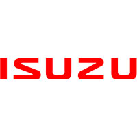 Isuzu Service Mechanic