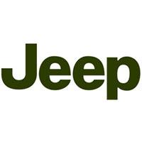 Jeep Service Mechanic