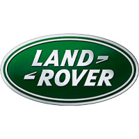 Landrover Range Rover Service Mechanic