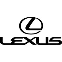 Lexus Service Mechanic