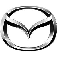 Mazda Service Mechanic