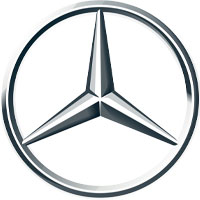 Mercedes AMG Service Mechanic