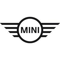 Mini Service Mechanic