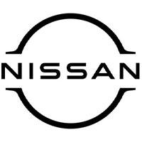 Nissan Service Mechanic
