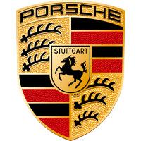 Porsche Service Mechanic