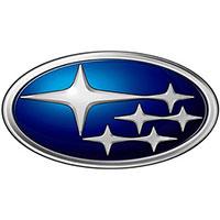 Subaru Service Mechanic