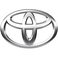 Toyota Service Mechanic