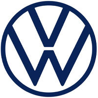 VW Service Mechanic